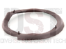 Front Lower Coil Spring Insulator - Coupe
