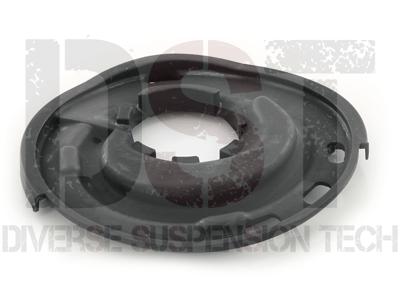 MOOG-K160251 Front Lower Coil Spring Insulator