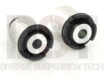 MOOG-K200365 Front Lower Control Arm Bushing