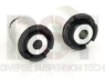 MOOG-K200365 Front Lower Control Arm Bushing Kit