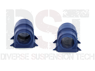 MOOG-K200520 Front Sway Bar Bushings Kit 32mm (1.26 Inches)