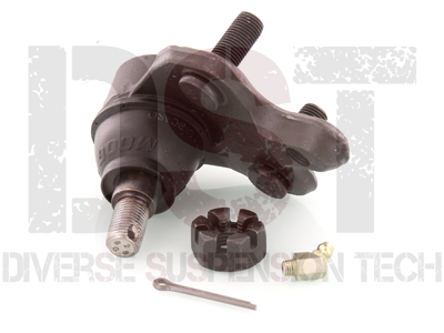Front Lower Ball Joint - 2.4L