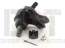 Front Lower Ball Joint - 1.8L