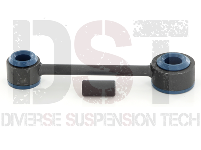 Rear Sway Bar End Link - Heavy Duty Bar