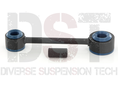 Rear Sway Bar End Link - Standard Duty Bar