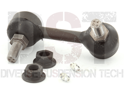 Rear Sway Bar End Link - Passenger Side - SC Models