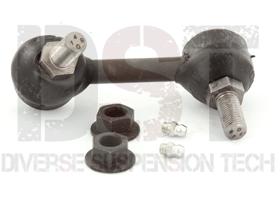 Rear Sway Bar End Link - Driver Side - SC Models