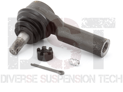 MOOG-ES800527 Outer Tie Rod End