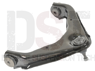 MOOG-RK620054 Front Upper Control Arm And Ball Joint