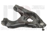 MOOG-RK620055 Front Lower Control Arm and Ball Joint - Passenger Side