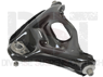 MOOG-RK620158 Front Upper Control Arm And Ball Joint - Driver Side
