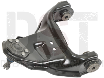 MOOG-RK620172 Front Upper Control Arm And Ball Joint - Driver Side
