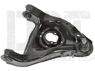 MOOG-RK620252 Front Lower Control Arm And Ball Joint - Passenger Side