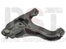 MOOG-RK620482 Front Lower Control Arm And Ball Joint - Driver Side