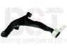 MOOG-RK620558 Front Lower Left Control Arm And Ball Joint