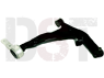 MOOG-RK620559 Front Lower Right Control Arm And Ball Joint