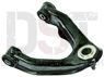 MOOG-RK620658 Front Upper Control Arm And Ball Joint - Passenger Side