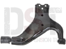 MOOG-RK640330 Front Lower Control Arm - Driver Side