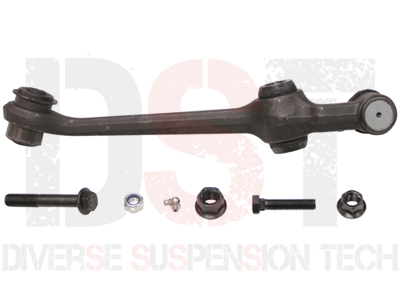 MOOG-RK7211 Front Lower Control Arm And Ball Joint - Driver Side