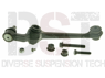 MOOG-RK7213 Front Lower Control Arm And Ball Joint - Passenger Side