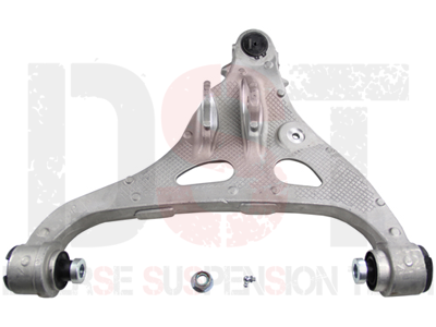MOOG-RK80401 Front Lower Control Arm And Ball Joint - Passenger Side