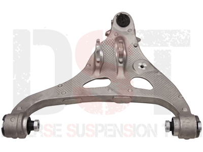 MOOG-RK80402 Front Lower Control Arm And Ball Joint - Passenger Side
