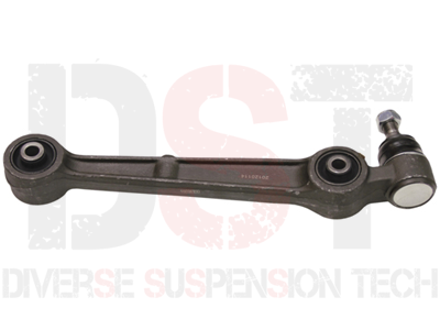 MOOG-RK90265 Front Lower Control Arm And Ball Joint - Passenger Side