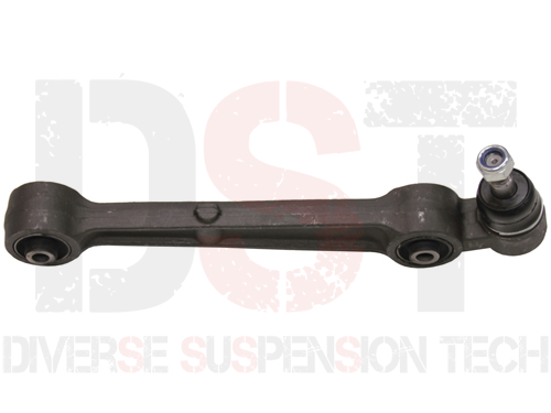 MOOG-RK90266 Front Lower Control Arm And Ball Joint - Driver Side