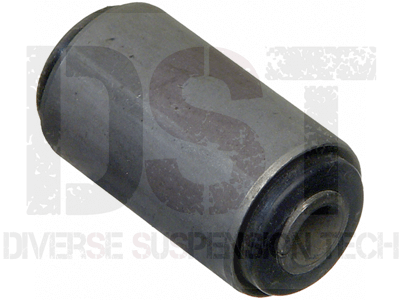 MOOG-SB340-Front Rear Leaf Spring Bushing - Front Position